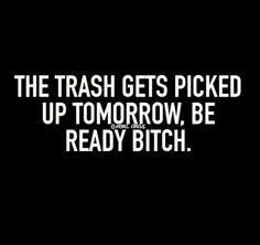 I laughed out loud! If your reading this and you think it pertains to you. Bitch Quotes, Sassy Quotes, Badass Quotes, Sarcastic Quotes, Me Quotes, Funny Quotes, Funny Memes, Qoutes, Cocky Quotes