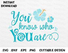 Best Garden Decorations Tips and Tricks You Need to Know - Modern Moana Tattoos, Disney Tattoos, Moana Quotes, Maui Moana, Moana Party, Girls Camp, Png Format, Disney Shirts, Princesas Disney