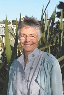 Margaret Carr - Educational Leadership Project Ltd - Keynote and Workshops