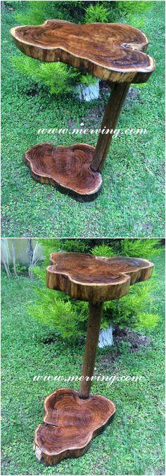 Sehpa Modelleri... #myfathers #handmade #homemade #mygarden #myhome #wood #woods #ahsap #ahsapmodelleri