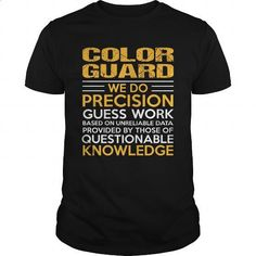 COLOR-GUARD #teeshirt #style. MORE INFO => https://www.sunfrog.com/LifeStyle/COLOR-GUARD-116182738-Black-Guys.html?60505