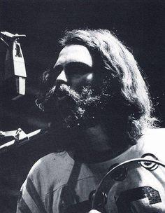 "spiritof1976: ""Jim Morrison """