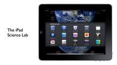 iPad Learning Studio