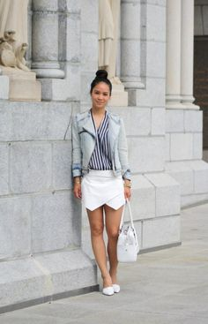 #OOTDMTL IS THUY-DAN! #ootd #fashion #style #streetstyle #bloggers http://ootdmontreal.com/2014/06/23/ootd-montreal-is-thuy-dan-ho/