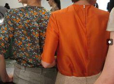 Kunsthochschule Weißensee präsentiert Seefashion 12 http://www.style.de/news/shows/kunsthochschule-weisensee-prasentiert-seefashion12-und-das-soll-jemand-anziehen/