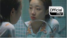 [MV] WAX(왁스) _ Half Love, Left Hidden(숨겨둔 절반의 사랑) 2014