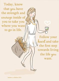 The Heather Stillufsen Collection from Rose Hill Designs Girl Quotes, Woman Quotes, Me Quotes, Motivational Quotes, Inspirational Quotes, Inspiring Sayings, Girl Sayings, Uplifting Quotes, Wisdom Quotes