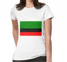 'Duitama' T-Shirt by wickedcartoons Bikini Images, Flags Of The World, Shirt Designs, Dress Up, Slim, Stylish, Random, Fitness, Fabric