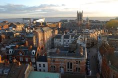 #Hull, officially Kingston upon Hull, is a city and unitary authority area in the ceremonial county of the East Riding of Yorkshire, England. It stands on the River Hull at its junction with the Humber estuary, 25 miles (40 km) inland from the North Sea. Hull has a resident population of 256,100 (2011 est.).