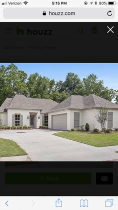 And shutters/garage sherwin williams intellectual … sherwin williams shoji white. And shutters/garage sherwin williams intellectual gray Image Size: 750 x
