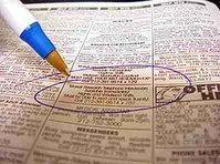 Apri il documento *****OFFERTE EURES alla pagina http://www.informagiovanicossato.it/on-line/Home/Settori/Lavoro/Annunci.html del nostro sito