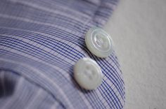 details Bespoke Shirts, Stud Earrings, Passion, Detail, Art, Custom Tees, Art Background, Tailored Shirts, Ear Gauge Plugs