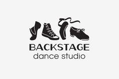 backstage_dance_logo1.png 940×626 pixels