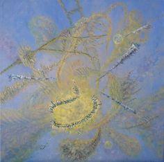 http://alica.euweb.cz/paints/images/zrodenie.jpg