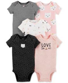 c5951c5cf 12 Best Caters images | Little babies, Cute babies, Boy baby clothes