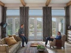 27 Window Coverings You Ll Love In 2021 Ideas Window Coverings Window Treatments Blinds
