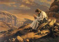 Resultado de imagem para Jesus and the sick girl greg olsen