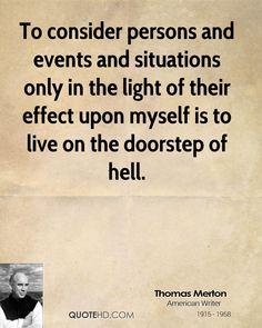 thomas merton quotes | Thomas Merton Quotes | QuoteHD                                                                                                                                                                                 More