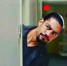 My beautiful sweet angel Roman     . You are my  sunshine my angel    . I love you to the moon and the stars and back again my love