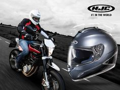 Welcome to the IS family. HJC's newest full face helmet with an internal sunshield. Featuring Advanced Polycarbonate Compact Shell Optically-superior Pinlock® 100% Max Vision®-prepared Face Shield, One-Touch Integrated SunShield, RapidFire™ II shield replacement system and SuperCool® Interior.  Visit the #wwwmotorhelmets #onlinestore now for more info.  #HJC #HJCHelmets #IS17 #Street #sportsbike #streetracing #streetbikeracing #sportsbike #roadride #sunshield #fullfacehelmets #motorcyclegea