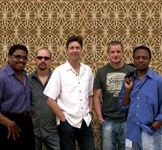Acoustic Alchemy Jazz Music, My Music, Contemporary Jazz, Jazz Artists, Smooth Jazz, History Facts, Alchemy, Acoustic, Musicals