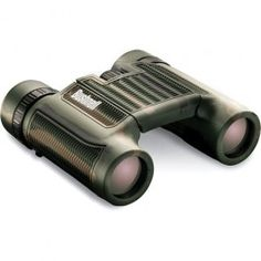 Make an Offer for Bushnell 10x25 H20 Camo Clam Binocular - 130106C     Current Price is $73.95   Call us if you have any questions!   888.336.9555