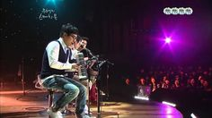[LIVE] 10cm - 사랑은 은하수다방에서 (Love in the Milky Way Cafe) [Eng sub] (+playl...