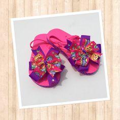 e81da7edbec1fa 41 best Flip Flops images on Pinterest
