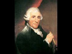 Horowitz plays Joseph Haydn Sonata in F major Hob. XVI 23 - III. Finale:...