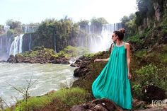 | VESTIDO HERCULES |  Misiones, Argentina.  #fashionaddict #fashionspot #fashion… Spring, One Shoulder, Formal Dresses, Instagram Posts, Fashion, Argentina, Dresses For Formal, Moda, Formal Gowns