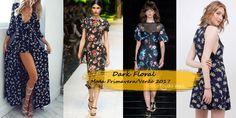 Resultado de imagem para fotos de moda feminina 2017