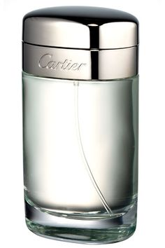 baiser vole eau de toilette by cartier $85 classic elegance