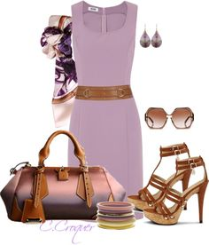 """Burberry Bag New Collection 2013"" by ccroquer on Polyvore- love!"