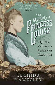The Other Tudor Princess by Mary McGrigor | Waterstones.com