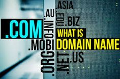 A domain name plays an important role for your website. The perfect domain name that is relevant can increase the popularity for your business and assure you to reach to the targeted customers easily. DialWebHosting offers you an unswerving domain names registration platform that provides fast, simple and reliable domain names services.
