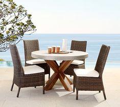 128 best outdoor dining furniture u003e outdoor dining sets images rh pinterest com