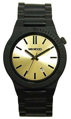 Wewood Arrow Black Gold WeWood https://www.amazon.com/dp/B00ASIWP4S/ref=cm_sw_r_pi_dp_tpLCxb6C8SFYP