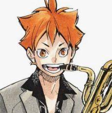 Old Anime, Anime Manga, Anime Guys, Haikyuu Manga, Anime Characters, Fictional Characters, Hinata Shouyou, I Love Anime, Musicals