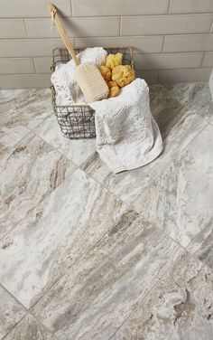 Are you considering a natural #stone product for your next project? There are many advantages to selecting a natural stone. Click here to read up on a few of them! https://www.arizonatile.com/en/resources/product-information/advantages-of-natural-stone