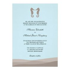 @@@Karri Best price          Ocean Double Seahorse Wedding Invitations           Ocean Double Seahorse Wedding Invitations online after you search a lot for where to buyDiscount Deals          Ocean Double Seahorse Wedding Invitations today easy to Shops & Purchase Online - transferred directly s...Cleck Hot Deals >>> http://www.zazzle.com/ocean_double_seahorse_wedding_invitations-161919645140416884?rf=238627982471231924&zbar=1&tc=terrest