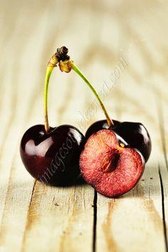 cherry product photo, food photography, food product, fotograf de produs, fotografie de produs, fotografie de produs cirese, Kirsche Produkt Foto, photo du produit de cerise