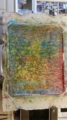 Painting, Art, Painting Art, Art Background, Kunst, Gcse Art, Paintings, Painted Canvas, Art Education Resources