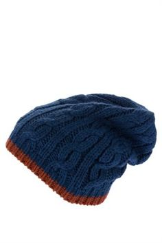 # winter # according Womens Fashion Online, Beret, Knitted Hats, Knitwear, Winter Hats, Beanie, Tapestry, Cool Stuff, Knitting