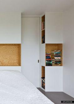 plywood niche Villa_Bloemendaal_i29_interior_architects_afflante_com_20