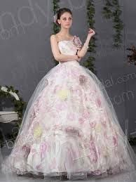 strapless wedding dresses - Google Search