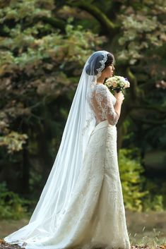 The Top Wedding Dress Collection. Trying To Find The Latest Wedding Costumes Styles And Designs? Look At Our Website Immediately!