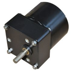 Step angle Accuracy: ±10% High speed: 37rpm High Dielectric Strength: AC 600V 1s Coil resistance, inductance and other electrical parameters can be customized according to customer requirements. Motor body length, the motor shaft size, output synchronous belt pulley or the output gear, lead length, plug specifications can be customized according to customer requirements. http://www.haisheng-motor.com/tkyj-permanent-magnet-decelerating-synchronous-motor/permanent-magnet-63tkyj