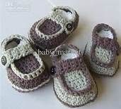 Free Crochet Baby boy Shoes Patterns - Bing Imágenes