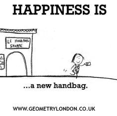 Grabs yours today on www.geometrylondon..co.uk