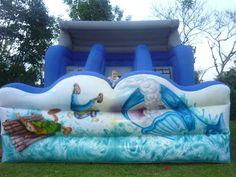 organiza tu fiesta infantil con camas elasticas e inflables saltarines en Inflables Bogota  castillos - Rodadero Pinocho 5 x 5 x 6   #Inflables para  #fiestasinfantilesbogota diviértete con los grandes  #castillos 3225293479-4013122